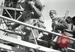 Image of British Expeditionary Force France, 1940, second 2 stock footage video 65675064181