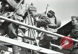 Image of British Expeditionary Force France, 1940, second 3 stock footage video 65675064181