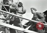 Image of British Expeditionary Force France, 1940, second 4 stock footage video 65675064181
