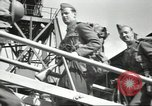 Image of British Expeditionary Force France, 1940, second 5 stock footage video 65675064181