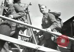 Image of British Expeditionary Force France, 1940, second 6 stock footage video 65675064181