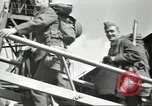 Image of British Expeditionary Force France, 1940, second 7 stock footage video 65675064181