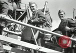 Image of British Expeditionary Force France, 1940, second 8 stock footage video 65675064181