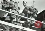 Image of British Expeditionary Force France, 1940, second 9 stock footage video 65675064181