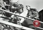 Image of British Expeditionary Force France, 1940, second 10 stock footage video 65675064181
