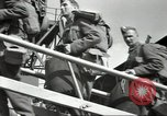 Image of British Expeditionary Force France, 1940, second 11 stock footage video 65675064181