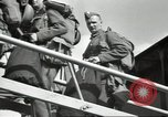 Image of British Expeditionary Force France, 1940, second 12 stock footage video 65675064181