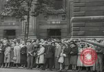 Image of Neville Chamberlain London England United Kingdom, 1938, second 8 stock footage video 65675064185
