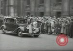 Image of Neville Chamberlain London England United Kingdom, 1938, second 12 stock footage video 65675064185