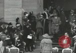 Image of Adolf Hitler Rome Italy, 1940, second 2 stock footage video 65675064187