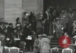 Image of Adolf Hitler Rome Italy, 1940, second 5 stock footage video 65675064187