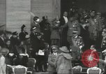 Image of Adolf Hitler Rome Italy, 1940, second 6 stock footage video 65675064187