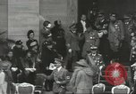 Image of Adolf Hitler Rome Italy, 1940, second 7 stock footage video 65675064187