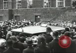 Image of Nevile Henderson London England United Kingdom, 1940, second 8 stock footage video 65675064189