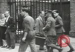 Image of Lord Halifax London England United Kingdom, 1940, second 5 stock footage video 65675064190