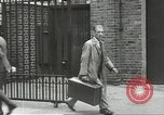 Image of Lord Halifax London England United Kingdom, 1940, second 6 stock footage video 65675064190