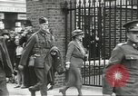 Image of Lord Halifax London England United Kingdom, 1940, second 7 stock footage video 65675064190