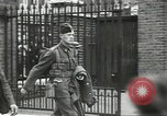 Image of Lord Halifax London England United Kingdom, 1940, second 8 stock footage video 65675064190