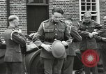 Image of Lord Halifax London England United Kingdom, 1940, second 10 stock footage video 65675064190