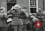 Image of Lord Halifax London England United Kingdom, 1940, second 12 stock footage video 65675064190