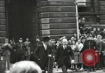 Image of Sir Nevile Meyrick Henderson London England United Kingdom, 1940, second 5 stock footage video 65675064192