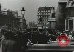 Image of Neville Chamberlain London England United Kingdom, 1940, second 9 stock footage video 65675064195