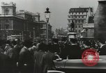 Image of Neville Chamberlain London England United Kingdom, 1940, second 10 stock footage video 65675064195