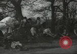 Image of Air Training Corps United Kingdom, 1943, second 2 stock footage video 65675064197
