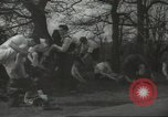 Image of Air Training Corps United Kingdom, 1943, second 3 stock footage video 65675064197