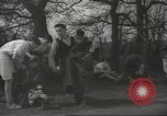 Image of Air Training Corps United Kingdom, 1943, second 4 stock footage video 65675064197