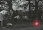 Image of Air Training Corps United Kingdom, 1943, second 5 stock footage video 65675064197