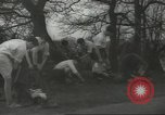 Image of Air Training Corps United Kingdom, 1943, second 6 stock footage video 65675064197