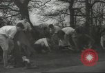Image of Air Training Corps United Kingdom, 1943, second 7 stock footage video 65675064197