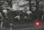 Image of Air Training Corps United Kingdom, 1943, second 8 stock footage video 65675064197