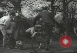Image of Air Training Corps United Kingdom, 1943, second 9 stock footage video 65675064197