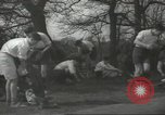 Image of Air Training Corps United Kingdom, 1943, second 11 stock footage video 65675064197