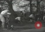 Image of Air Training Corps United Kingdom, 1943, second 12 stock footage video 65675064197