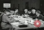 Image of International Red Cross Geneva Switzerland, 1939, second 2 stock footage video 65675064210