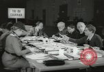 Image of International Red Cross Geneva Switzerland, 1939, second 3 stock footage video 65675064210