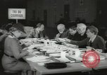 Image of International Red Cross Geneva Switzerland, 1939, second 5 stock footage video 65675064210