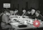 Image of International Red Cross Geneva Switzerland, 1939, second 6 stock footage video 65675064210