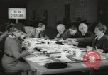 Image of International Red Cross Geneva Switzerland, 1939, second 7 stock footage video 65675064210