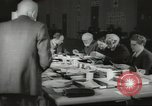 Image of International Red Cross Geneva Switzerland, 1939, second 9 stock footage video 65675064210