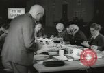 Image of International Red Cross Geneva Switzerland, 1939, second 10 stock footage video 65675064210