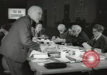 Image of International Red Cross Geneva Switzerland, 1939, second 11 stock footage video 65675064210