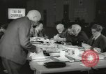 Image of International Red Cross Geneva Switzerland, 1939, second 12 stock footage video 65675064210