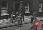 Image of Edouard Daladier London England United Kingdom, 1938, second 12 stock footage video 65675064218