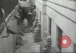 Image of Kensington Town Hall London England United Kingdom, 1938, second 10 stock footage video 65675064219