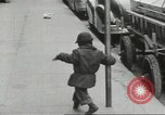 Image of children playing United States USA, 1960, second 12 stock footage video 65675064240
