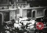 Image of House of Representatives Washington DC USA, 1938, second 1 stock footage video 65675064246